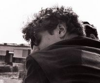 Mann, Bob dylan, Menschen, Fotografie