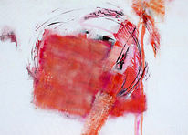 Malerei, Modern, Design, Abstrakt