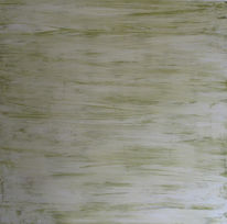 Entspannung, Abstrakt, Grün, Harmonie