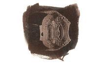 Dyke, Fotografie, Edeldruck, Kalotypie