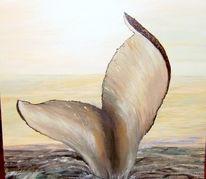Ölmalerei, Malerei, Gigant