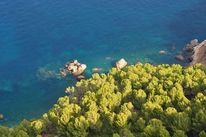 Mallorca09, Fotografie