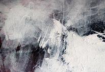 Schlaf, Denken, Malerei, Abstrakt