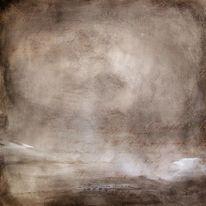 Amorph, Intuition, Acrylmalerei, Fotografie