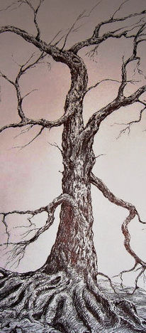 Zeichnungen, Hand