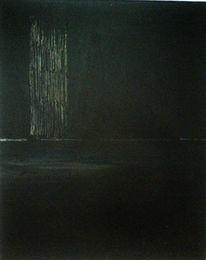 Malerei, Abstrakt, Aufstieg