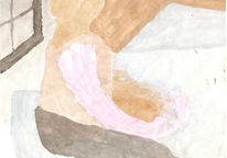 Fantasie, Figurativ, Malerei