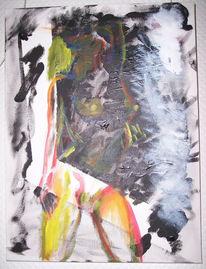 Remlingen, Acrylmalerei, Asse, Aquarellmalerei