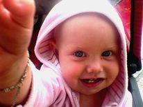 Fotografie, Baby