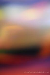 Abstrakt, Fließen, Fotografie, Licht