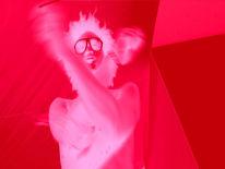 Mythos, Pacha, Ibiza, Party
