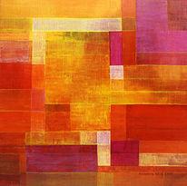 Abstrakt, Interaktion, Geist, Bewusstsein