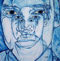 Humanismushuman, Psyche, Menschen, Seele