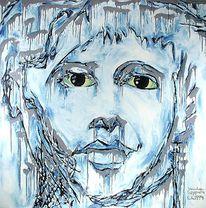 Portrait, Wesen, Geist, Multidimensionalität