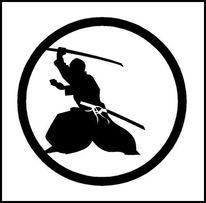 Kenjutsu, Digitale kunst