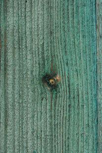 Fotografie, Holz, Alt, Alter