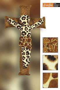 Objekt, Kreuz, Kruzifix, Svopp