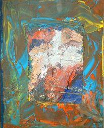 Zofingen, Moor, Modern, Moderne kunst