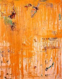 Modern, Zofingen, Malerei, Moor