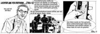 Moor, Comic, Modern, Zofingen