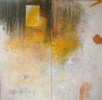 Moderne kunst, Moor, Modern, Zofingen