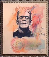 Zofingen, Mixed media, Museum, Andy warhol