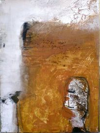 Abstrakt, Struktur, Divo, Modern