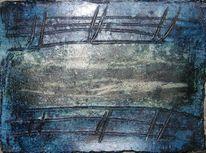 Divo, Triptychon, Di vora anneliese, Koku 2012