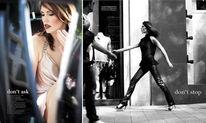 Fotografie, Mode, Menschen