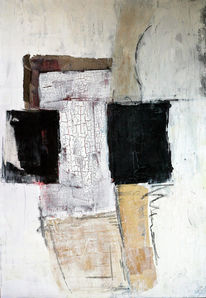 Acrylmalerei, Malerei, Figural
