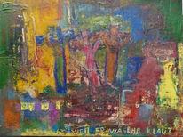 Flüchtling, Jesus, Mord, Malerei
