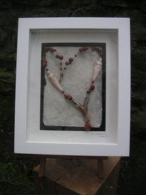 Amulett, Adam eva, Weltenbaum, Kunst aus dortmund