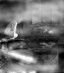 Fantasy bilder, Fantasy art, Indyfank, Digitale kunst