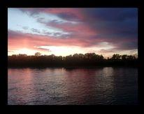 Fotografie, Rhein