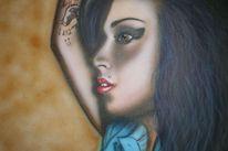 Airbrush