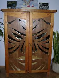 Design möbel, Design, Möbel
