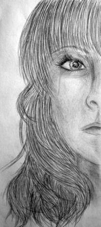 Tränen, Traurig, Zeichnungen