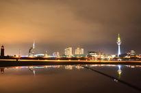 Bremerhaven, Stadt, Landschaft, Fotografie