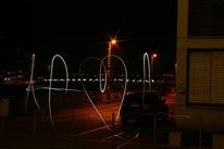 Licht, Hafen, Alltag, Herz