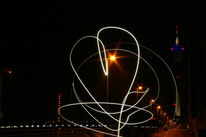 Herz, Licht, Leben, Nacht