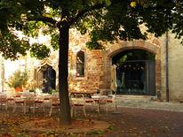 Moritzburg, Fotografie, Lokal, Kunstfotografie