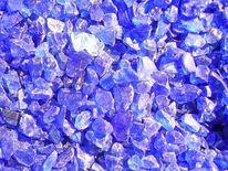 Cristalle, Mineral, Glas, Dekoration