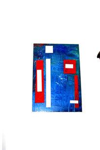 Skurril, Malerei
