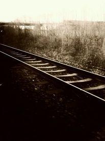 Zug, Fotografie