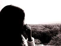 Denken, Sehen, Fotografie