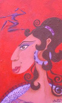 Venus, Liebe, Malerei