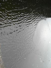 Wasser, Sam, Fotografie, Fundstücke
