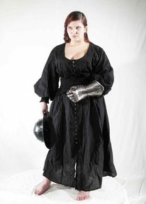 Rüstung, Kostüm, Uniformen, Historie