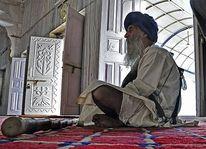 Sikh in Indien