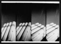 Darkroom, Lomo, Schwarz weiß, Lomographie